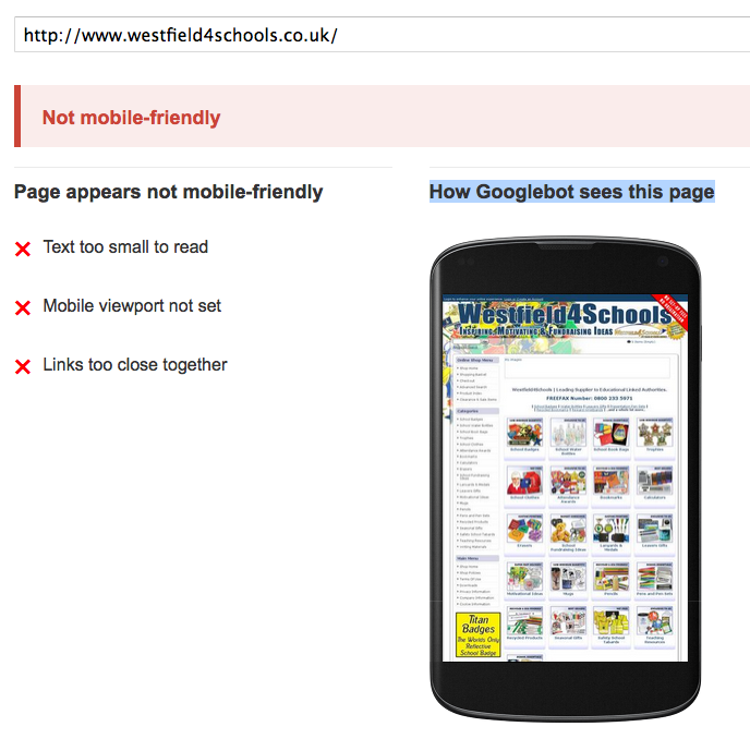 http://www.westfield4schools.co.uk/images/how-googlebot-sees-page.png