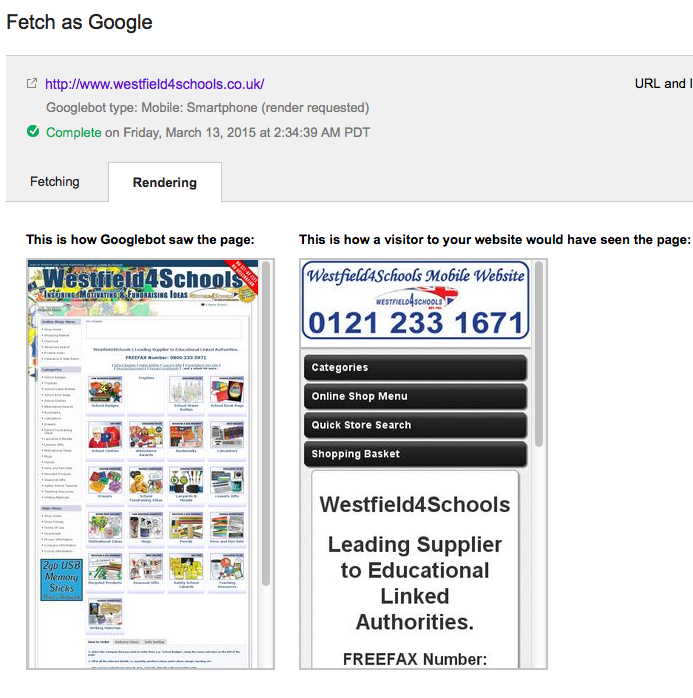 http://www.westfield4schools.co.uk/images/how-webmaster-tools-sees-page.png