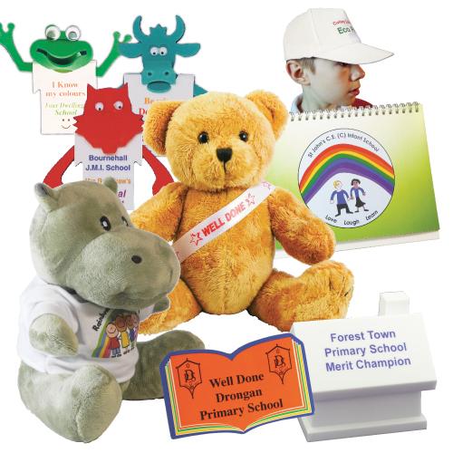School Fundraising Ideas | Westfield4Schools
