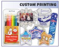 Christmas Gifts 2016