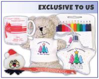 Christmas 2019 Gifts