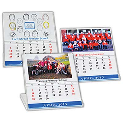 CAL 12 - Anytime School Calendars