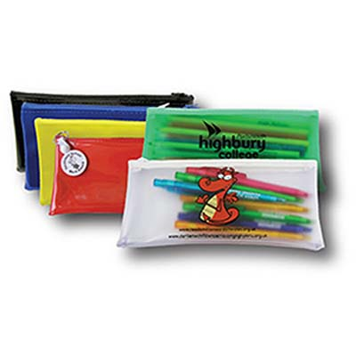 GNA PEN 1 - Pencil Cases