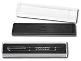 Single Presentation Pen Box
