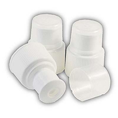 School Water Bottles SPARE CAPS