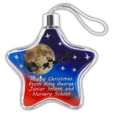 Christmas 2014 Tree Star